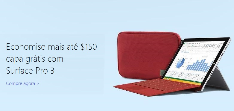 microsoft-surface-pro-3-tablet-price-cuts-sale